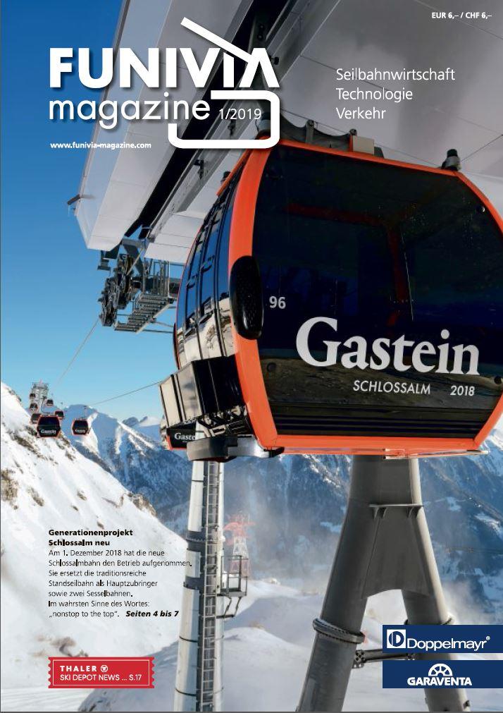 https://www.funivia-magazine.com/wp-content/uploads/2019/03/Funivia-Magazine_1_2019.pdf