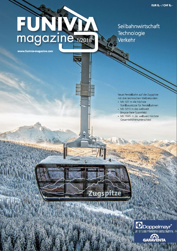 https://www.funivia-magazine.com/wp-content/uploads/2019/03/Funivia-Magazine_1_2018.pdf