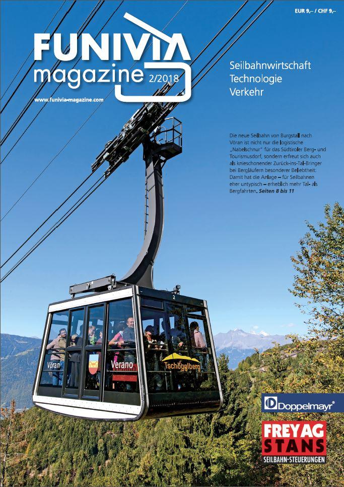 https://www.funivia-magazine.com/wp-content/uploads/2019/03/Funivia-Magazine_2_2018.pdf