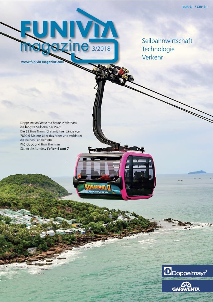 https://www.funivia-magazine.com/wp-content/uploads/2019/03/Funivia-Magazine_3_2018.pdf