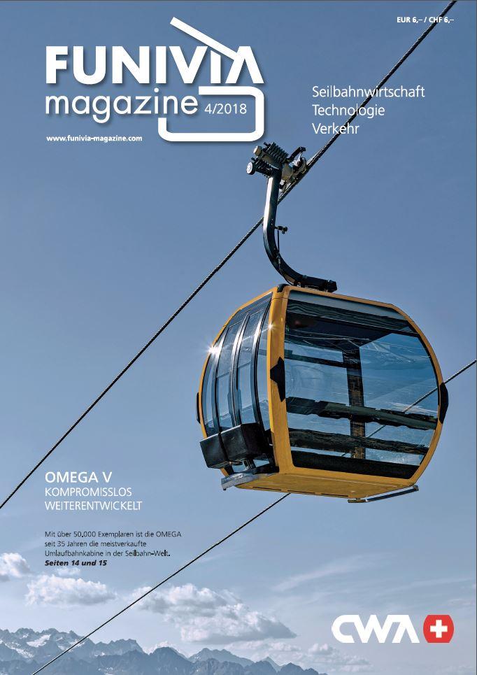 https://www.funivia-magazine.com/wp-content/uploads/2019/03/Funivia-Magazine_4_2018.pdf