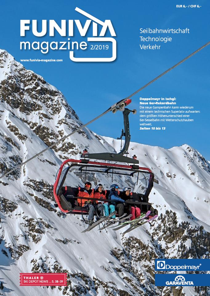 https://www.funivia-magazine.com/wp-content/uploads/2019/04/Funivia-Magazine_2_2019.pdf