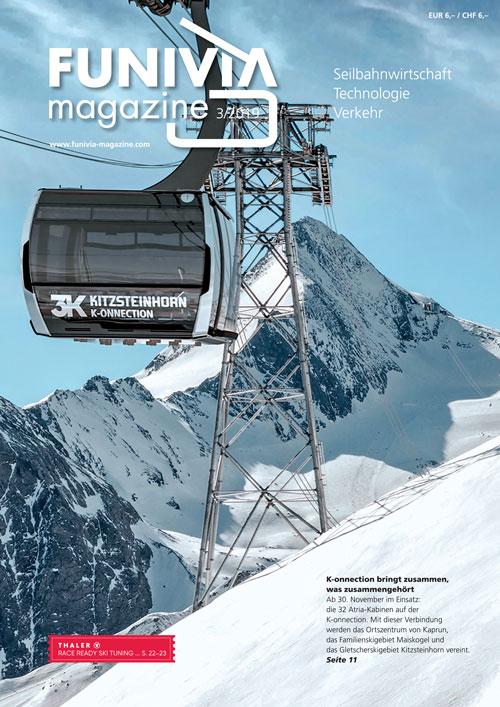https://www.funivia-magazine.com/wp-content/uploads/2019/06/Funivia03_gesamt.pdf