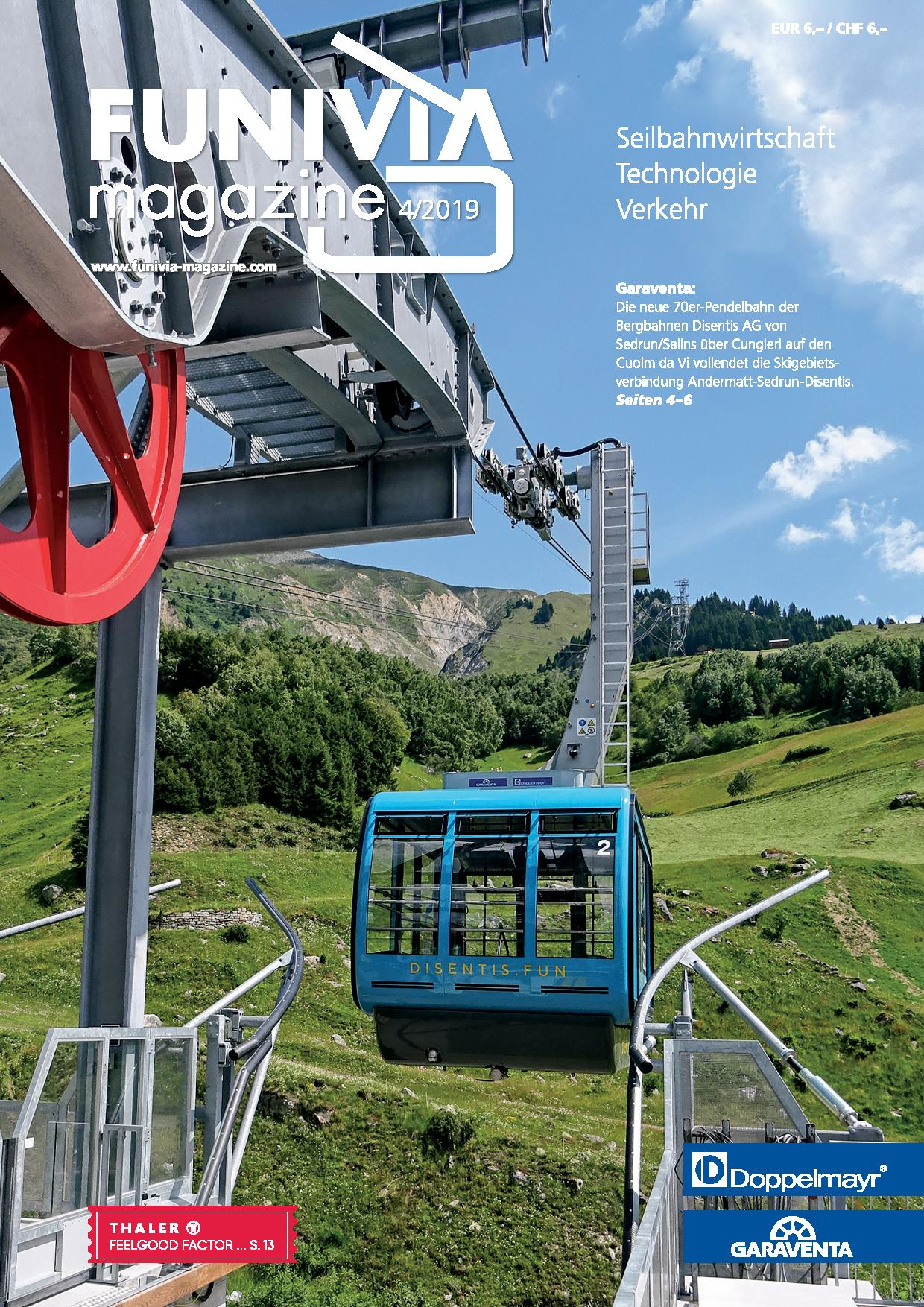 https://www.funivia-magazine.com/wp-content/uploads/2019/09/Funivia_IV_13.09_low.pdf