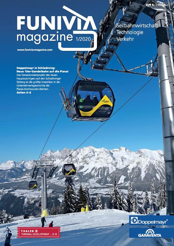 https://www.funivia-magazine.com/wp-content/uploads/2020/02/Funivia_gesamt_low.pdf