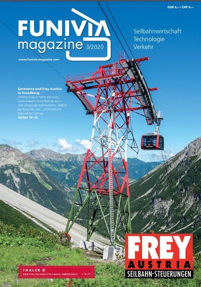 https://www.funivia-magazine.com/wp-content/uploads/2020/09/Funivia_03_fertig_low.pdf