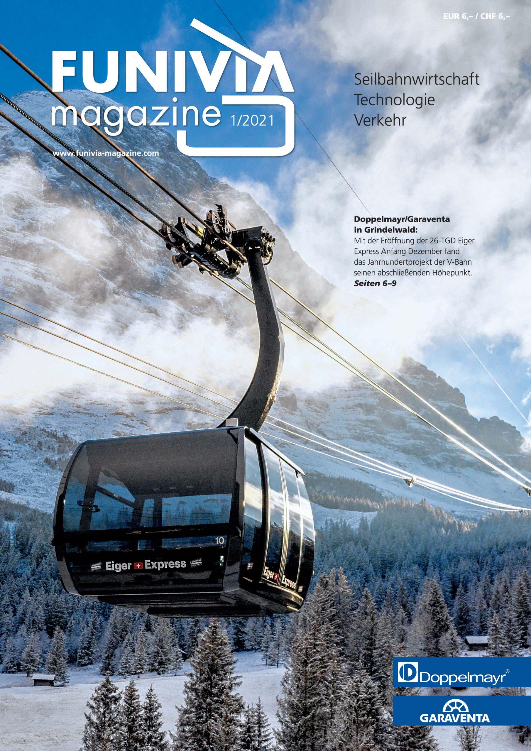 https://www.funivia-magazine.com/wp-content/uploads/2021/02/Funivia_01_2021_low.pdf