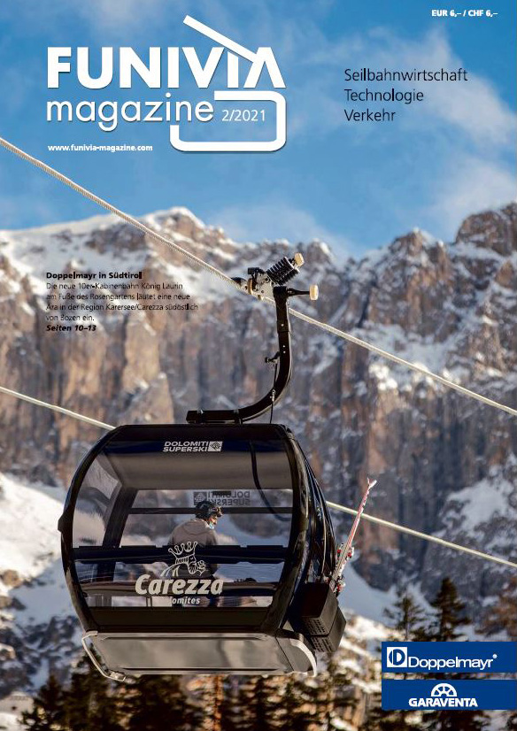 https://www.funivia-magazine.com/wp-content/uploads/2021/03/2021-04-09_Funivia_low.pdf
