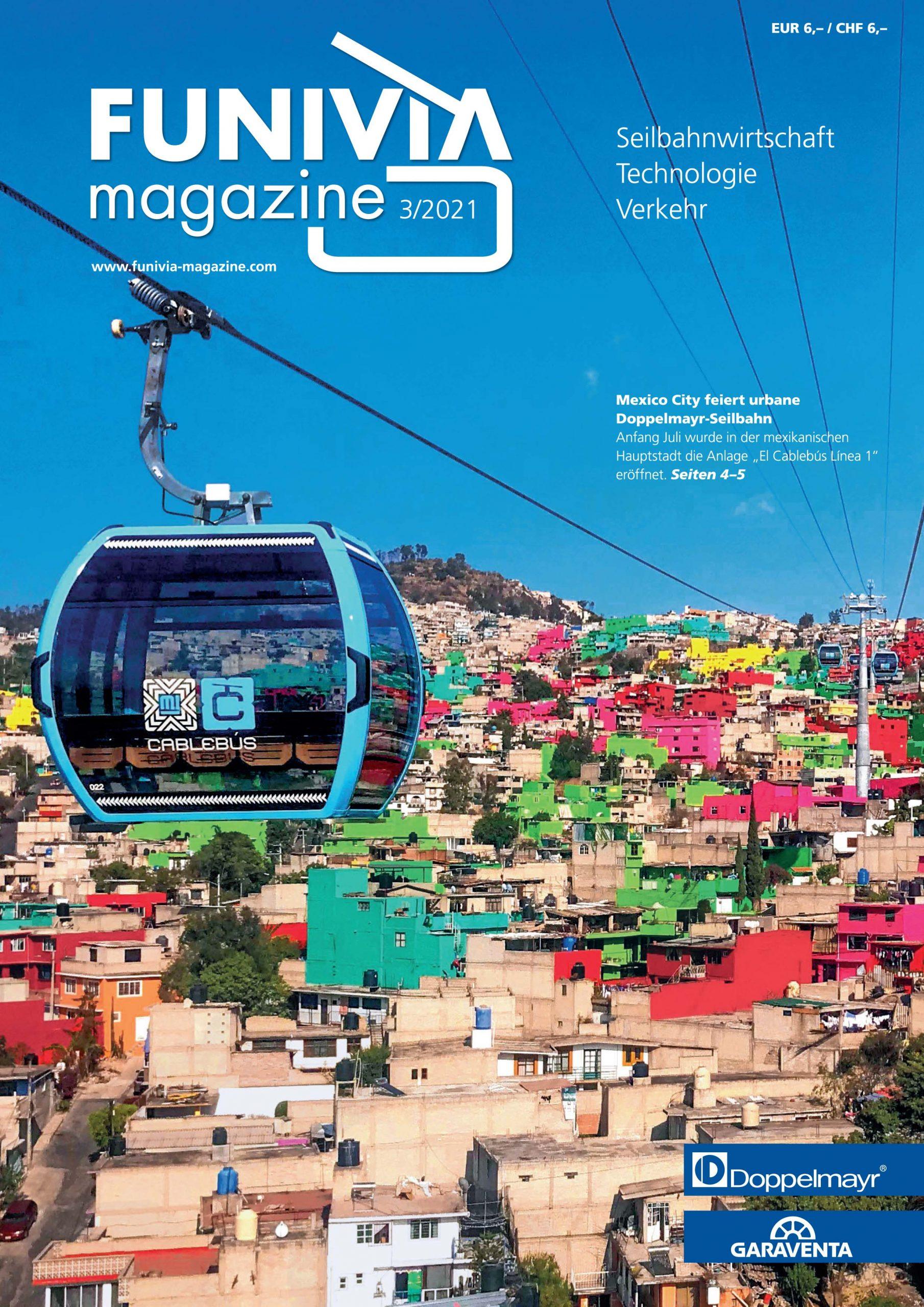 https://www.funivia-magazine.com/wp-content/uploads/2021/09/Funivia-Magazin-2021-03.pdf